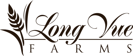 Long Vue Farms